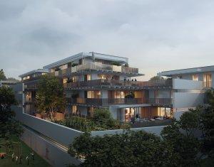 Achat / Vente appartement neuf Antony hypercentre (92160) - Réf. 3698