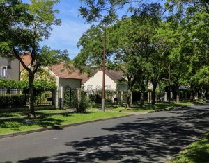 Investissement locatif : Appartement en loi Pinel  Bussy-Saint-Georges en bordure du golf (77600) - Réf. 6243