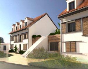 Investissement locatif : Appartement en loi Pinel  Chelles proche arrêt de bus Rue du Port (77500) - Réf. 6142