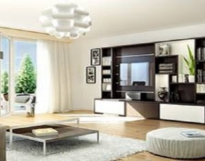 Investissement locatif : Appartement en loi Pinel  Goussainville quartier résidentiel (95190) - Réf. 163