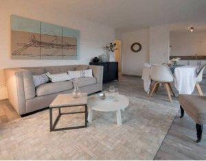 Achat / Vente appartement neuf Les Pavillons-sous-Bois proche Canal de L'Ourcq (93320) - Réf. 3235