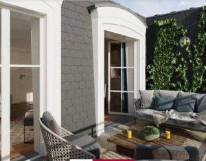 Achat / Vente appartement neuf Maisons-Laffitte proche RER A (78600) - Réf. 4225