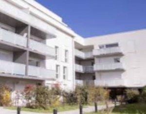 Achat / Vente appartement neuf Mantes-la-Ville proche gare (78200) - Réf. 4277