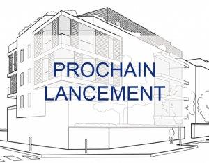 Achat / Vente appartement neuf Massy ZAC de Vilmorin 3 (91300) - Réf. 1797