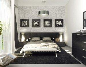 Achat / Vente appartement neuf Melun au cœur de la coulée verte (77000) - Réf. 1579