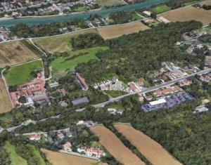 Achat / Vente appartement neuf Montévrain proche bords de Marne (77144) - Réf. 5468