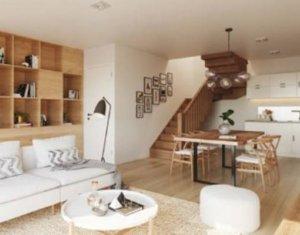 Achat / Vente appartement neuf Montfermeil en lisière du parc proche bus (93370) - Réf. 5101