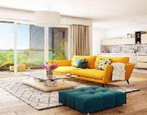 Investissement locatif : Appartement en loi Pinel  Plaisir proche Transilien N (78370) - Réf. 4819