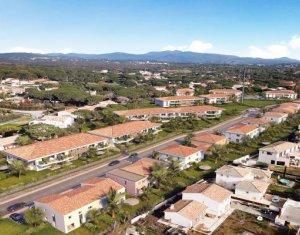 Achat / Vente appartement neuf Plaisir résidence seniors à 5 min du centre (78370) - Réf. 5743
