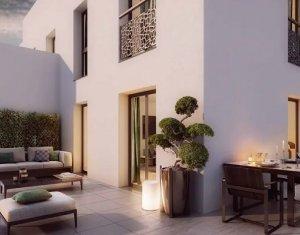 Investissement locatif : Appartement en loi Pinel  Rueil-Malmaison proche métro 15 (92500) - Réf. 4981