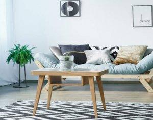 Investissement locatif : Appartement en loi Pinel  Saint-Ouen proche commodités (93400) - Réf. 4136