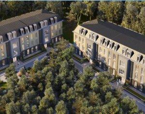 Investissement locatif : Appartement en loi Pinel  Thiais proche RER C (94320) - Réf. 3027
