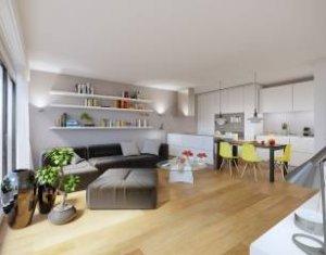 Achat / Vente appartement neuf Villemomble proche Parc de la Garenne (93250) - Réf. 1694